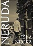 Isla Negra, Pablo Neruda, 1893996077