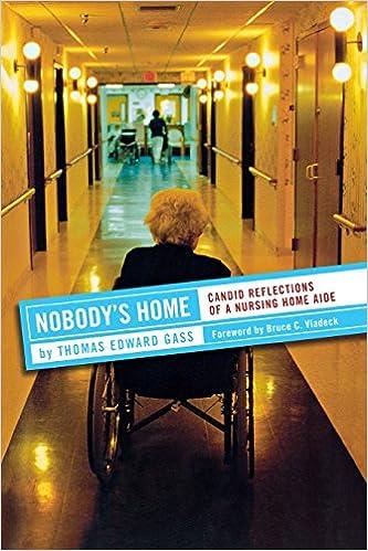 nobodys home movie free download