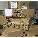Cisco CISCO1941/K9 1941 w/2 GE,2 EHWIC slots,256M (CISCO1941/K9)