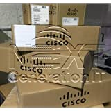 Cisco WS-C4500X-24X-ES Catalyst 4500-X 24 Port 10GE Enterprise Switch