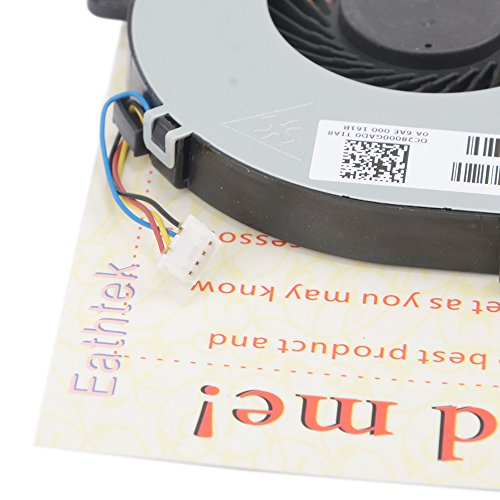 HP 2000-351NR Realtek Card Reader Drivers