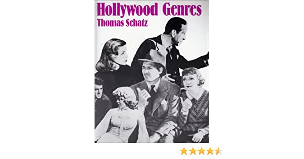 The Genius of the System: Hollywood Filmmaking in the Studio Era mobi download book