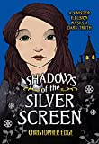 Shadows of the Silver Screen (The Penelope Tredwell Mysteries)