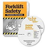 ComplyRight Forklift Training Program (W0722)