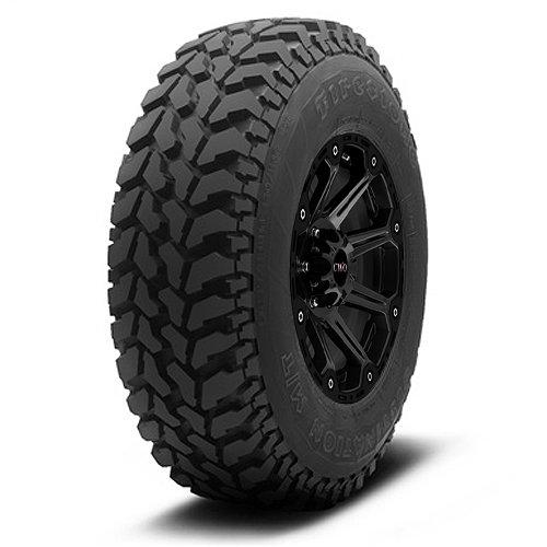 35 all terrain tires - 5