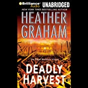 Deadly Harvest | Heather Graham