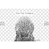 Tervis HBO Game of Thrones - For The Throne