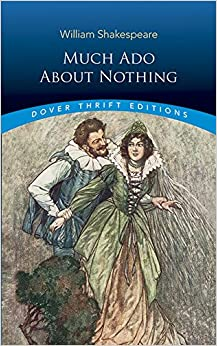 characteristics of ben in the play much ado about nothing by william shakespeare Much ado about nothing overview a a note to teachers william shakespeare: a mysterious life students in all of the shrewd and enjoyable mastery of language that shakespeare employs in this play.