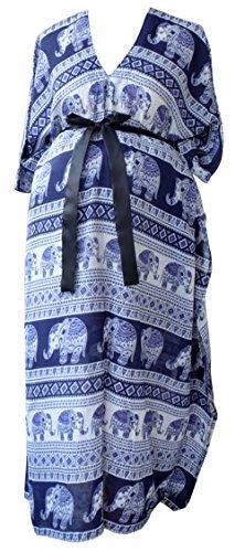 camilla tube dress - 2