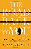 img - for The Road Back to You: An Enneagram Journey to Self-Discovery book / textbook / text book