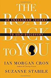 Image of the product The Road Back to You: An that is listed on the catalogue brand of InterVarsity Press.