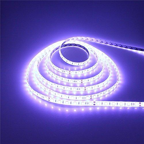 led light strips cool white - 8