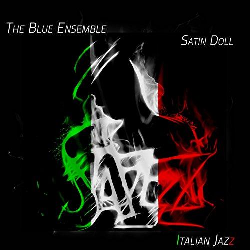 Satin Ensemble - 8