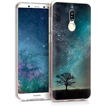 Amazon.com: Huawei Mate 10 Lite Case,Huawei Mate 10 Lite ...