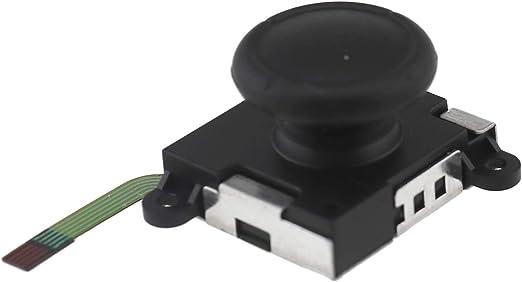 OTOTEC - Palanca de Mando analógica para Nintendo Switch Joy-con ...