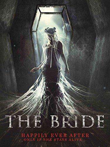 The Bride]()