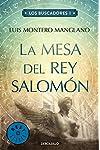 https://libros.plus/la-mesa-del-rey-salomon-los-buscadores-1/