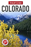 Colorado Insight Guide, Insight Guides Staff, 9812823700