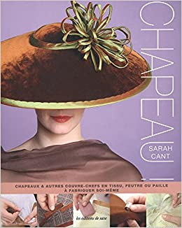 74a17dd30a064 Amazon.fr - Chapeau ! - Sarah Cant, Martin Norris - Livres