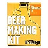 Brooklyn Brew Shop Everyday IPA Beer Making