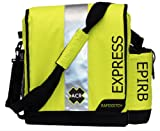 ACR 2279 RapidDitch Express Abandon Ship Survival Gear Bag offers