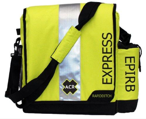 Rapid Ditch Bag - ACR 2279 RapidDitch Express Abandon Ship Survival Gear Bag