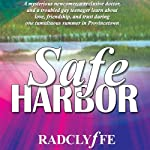 Safe Harbor: Provincetown Tales, Book 1  | Radclyffe