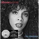 I`M A Rainbow - Donna Summer
