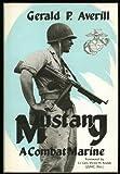 Mustang, Gerald P. Averill, 0891412751