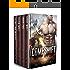 ComeShift Box Set: Shifter Romance Series