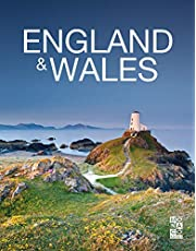 England & Wales