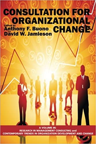 IPhone-Telefonbuch herunterladen Bluetooth Consultation for Organizational Change (Research in Management Consulting) 1617350869 in German CHM