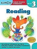 Books Grades Review and Comparison