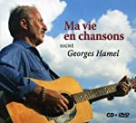 Ma Vie En Chansons...Signe (CD+DVD)
