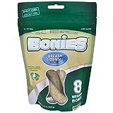 Bonies Natural Dental Health MultiPack MEDIUM (8 Bones/11.45 oz)