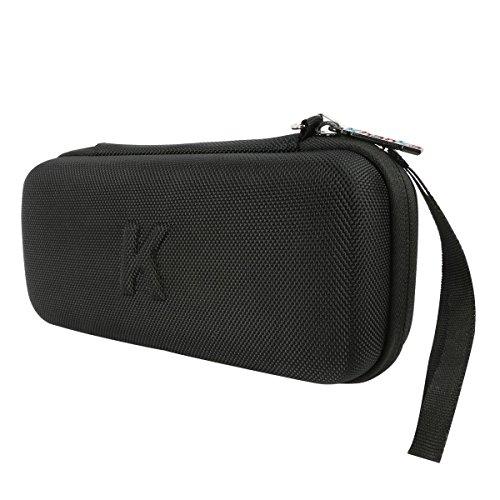 Khanka Carrying Ultra High 26800mAh PowerCore product image