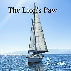 The Lion's Paw Audiobook