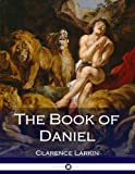 The Book of Daniel (Illustrated)