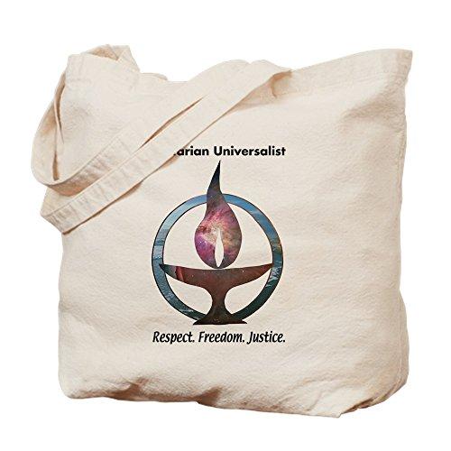 CafePress–UU gamuza de nebulosa de Orión–lona bolso, bolsa de la compra