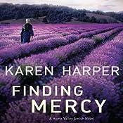 Finding Mercy   Karen Harper