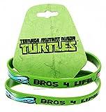 Bro Bracelets Review and Comparison