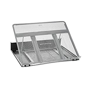 images of wire mesh notebook stand wire diagram images inspirations amazon com rolodex mesh workspace laptop stand black silver amazon com rolodex mesh workspace laptop stand black silver