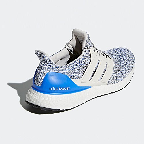 Carbon Chapea Cwhite Running Cwhite Chapea Carbon Homme adidas Blanc Ultraboost Chaussures de WxqgcpOv84