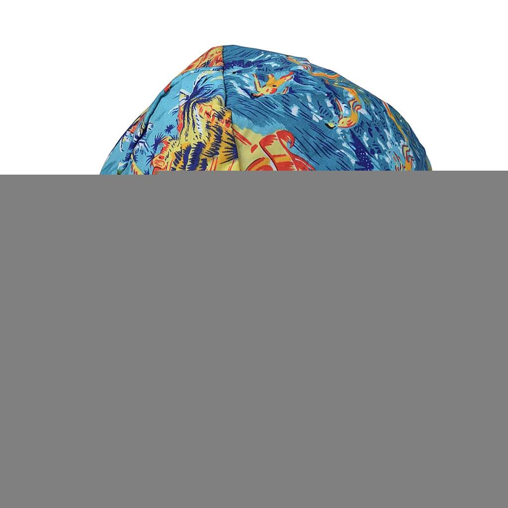 Transpirable Y Lavable 30 X 15 Cm LOVIVER 6 Piezas Protecci/ón De Cabeza Soldadura Soldador Casco Casquillo De Cabeza Unisex Talla /única Todos