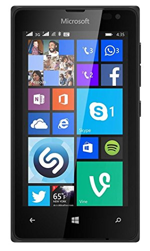 microsoft-lumia-435-8gb-unlocked-gsm-windows-8-smartphone-black-international-version-no-warranty