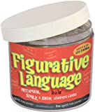 Figurative Language In a Jar®