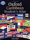 Oxford Caribbean Atlas for Csec
