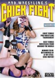 Pro Wrestlings Chick Fight, Vol. 1
