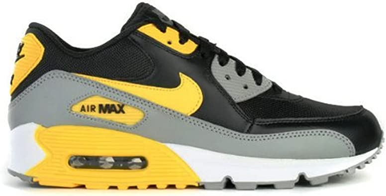 Nike Air max 90 325018033, Baskets Mode Homme