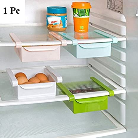 Shelfgenie Pull Out Custom Shelving Kitchen Solutions